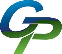 Shree Ganesh Pigments Logo