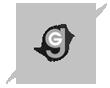 Ganesh Group Logo