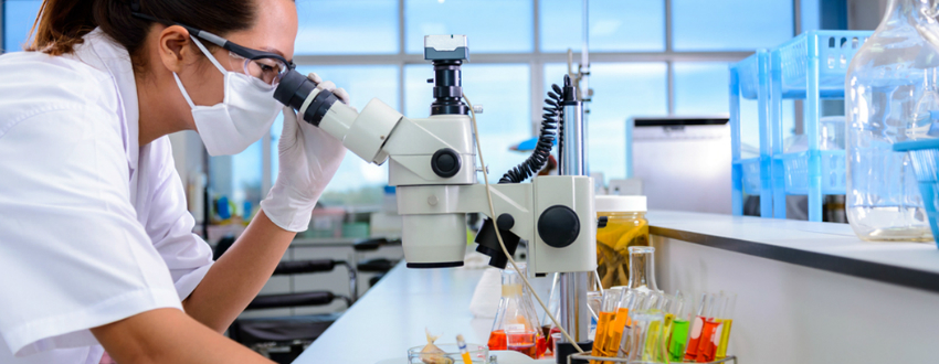 The Pros and Cons of outsourcing drug manufacturing
