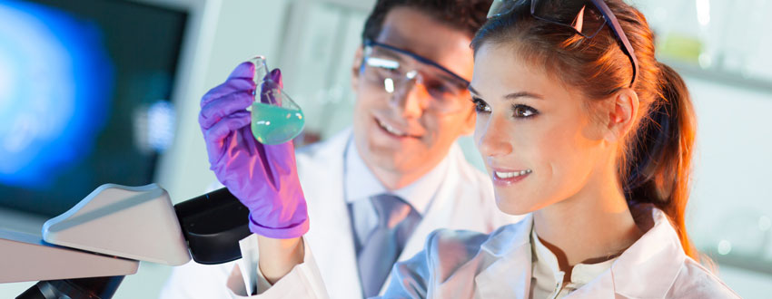 Fine Chemicals – What they are & Why you should Outsource its Production