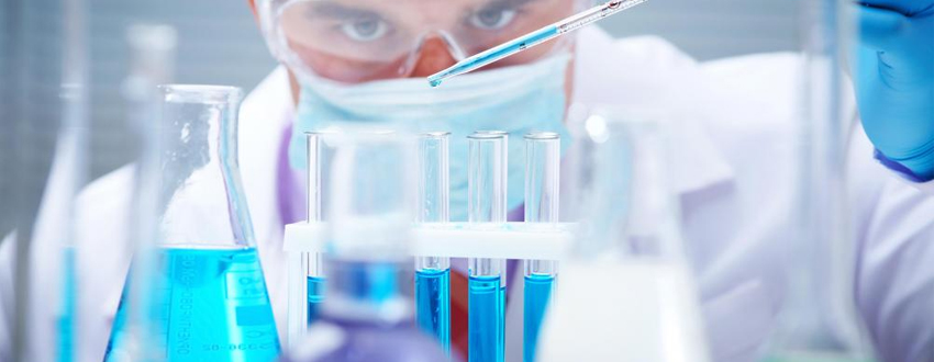 Top Pharmaceutical Outsourcing Trends You Will Never Know